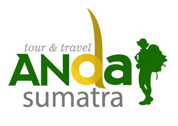 anda-sumatra-tour-and-travel-logo